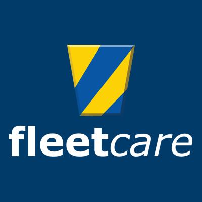 Fleet Care
